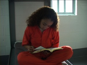 the issues concerning juvenile offenders in america Comparing how different countries deal with juvenile offenders is  juvenile crime, juvenile justice  the book includes background on the american juvenile.