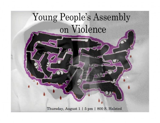 youngpeopleassembly