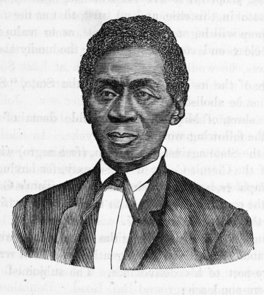 "Samuel Green sentenced to the penitentiary for ten years for having a copy of ""Uncle Tom's Cabin"" in his house. (1872) Source: The underground railroad: A record of facts, authentic narratives, letters, & c., narrating the hardships, hair-breadth escapes, and death struggles of the slaves in their efforts for freedom, as related by themselves and others or witnessed by the author : together with sketches of some of the largest stockholders and most liberal aiders and advisers of the road."