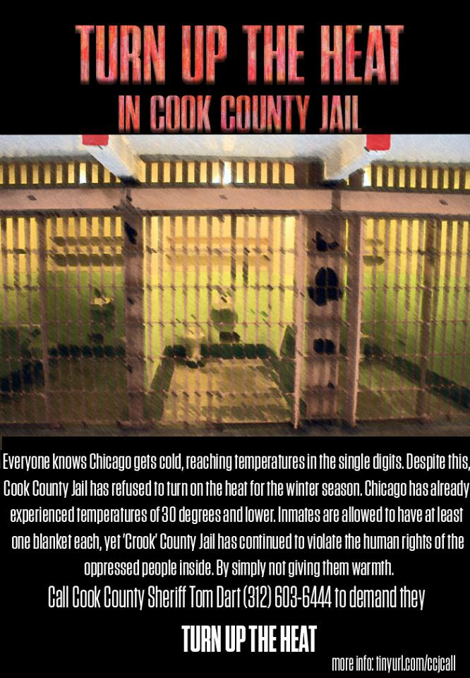 Prison Culture » Press Release: HUMAN RIGHTS VIOLATIONS AT
