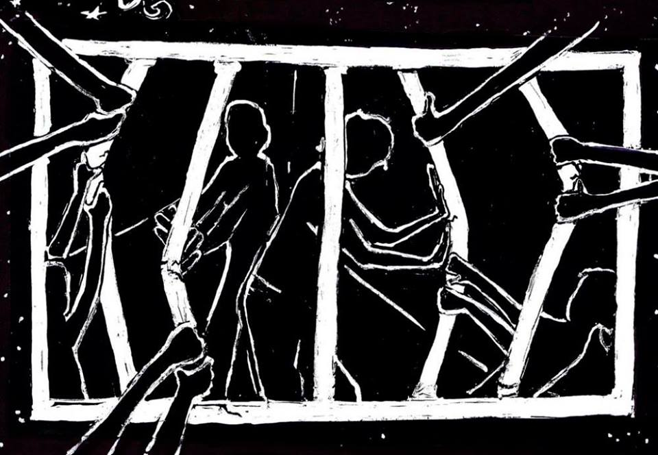 prison reform in america essay Three inmates could be released from prison today two of them will end up right back in the system within three years this statistic should be enough to conclude that america's prison systems are failing miserably with the rehabilitation of inmates.