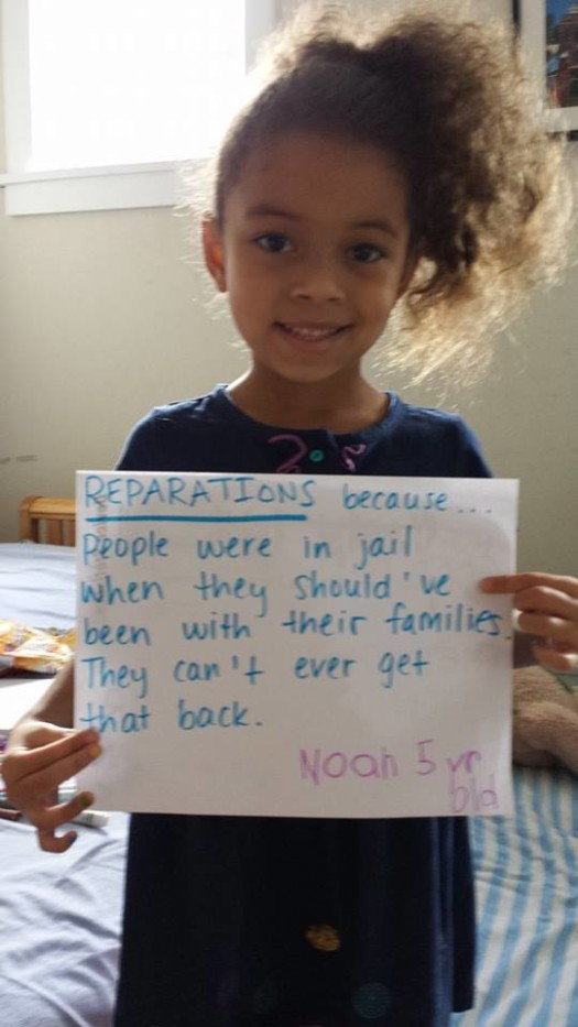 noahreparations