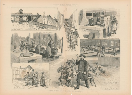 Harper's Weekly  (Aug 2, 1890)