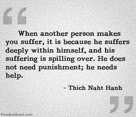 helpnotpunishment